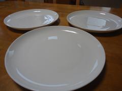 26㎝皿.JPG