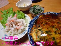 ちゅうか飯.JPG