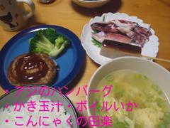 アジのハンバーグ.JPG