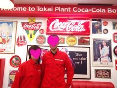 コーラ制服.JPG