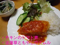 チキントマト煮.JPG
