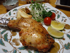 チキンパー2.JPG