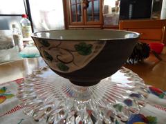 パパ茶碗.JPG