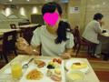 ホテル朝食.JPG