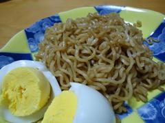 マレーシア麺2.JPG