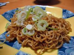 マレーシア麺3.JPG