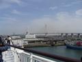 名港ブリッジ.JPG
