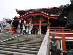 大須寺.JPG