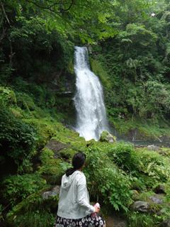 尾の島の滝.JPG