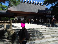 熱田神宮.JPG