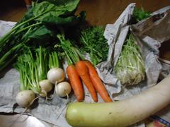 玉野菜.JPG