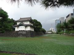 皇居付近.JPG