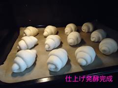 第二発酵完成.JPG