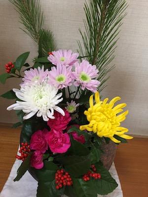 19生け花.jpg