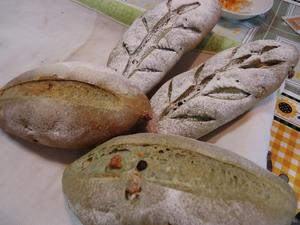 よもぎのパン.JPG