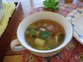 ハーブスープ.JPG