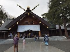 北海道神社.jpg