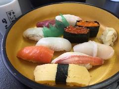 小樽お寿司.jpg