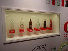 瓶たち.JPG