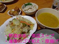 野菜いため.JPG